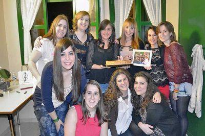 Alojamiento económico para estudiantes en Huesca