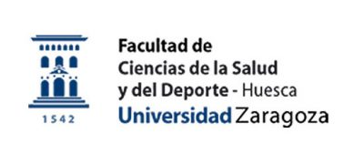 Máster de la Facultad de Ciencias de la Salud y del Deporte