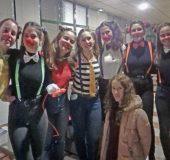 carnaval-huesca-2019-2