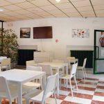Residencia universitaria Misioneras de Huesca